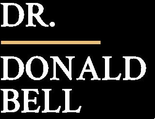 retina-dr-donald-bell